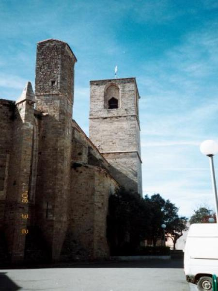 Lézignan-Corbières - Tourism, holidays & weekends guide in the Aude
