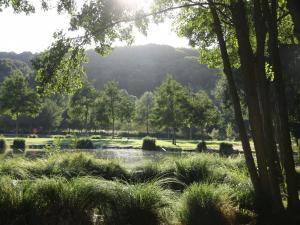 Lillebonne Tourisme Vacances Week End