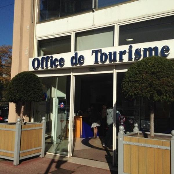 Office de tourisme de limoges point information limoges - Office de tourisme haute vienne ...