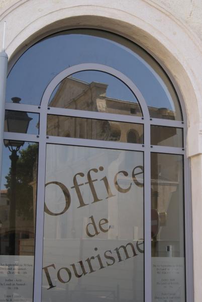 Office de tourisme de lunel point information lunel - Office du tourisme de lunel ...