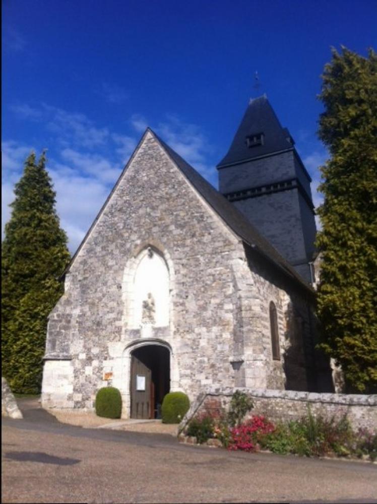 Photos lyons la for t tourisme vacances week end - Piscine foret noire allemagne saint denis ...