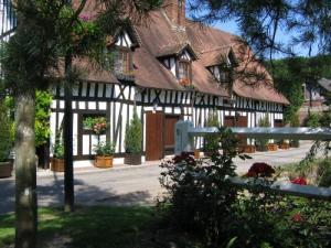 Lyons la for t guide tourisme vacances - Office du tourisme lyons la foret ...
