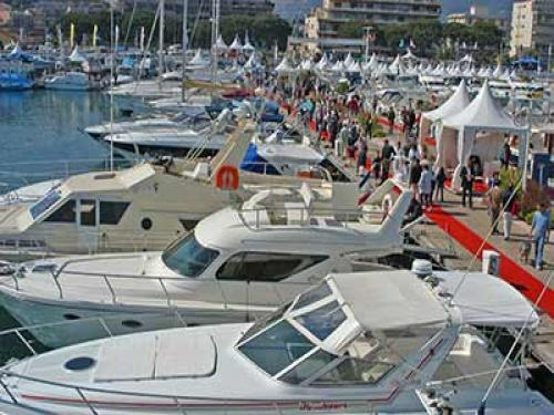 Photos mandelieu la napoule tourisme vacances week end - Mandelieu la napoule office du tourisme ...