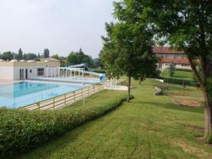 Mansle tourisme vacances week end - Office de tourisme mansle ...