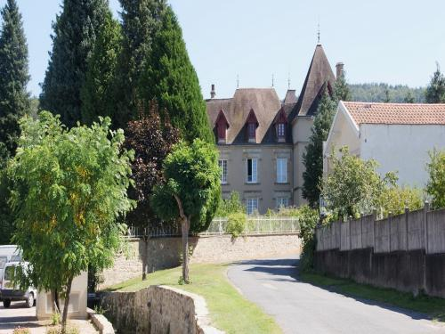 Mariol - Tourism, holidays & weekends guide in the Allier