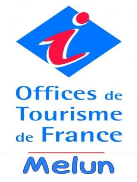 office de tourisme melun
