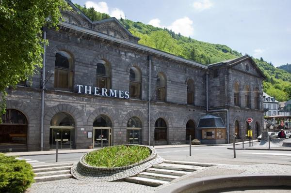 Mont Dore   Führer Für Tourismus, Urlaub U0026 Wochenenden Im Puy De