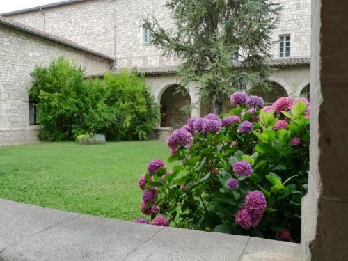 Montpezat-de-Quercy - Tourism, holidays & weekends guide in the Tarn-et-Garonne