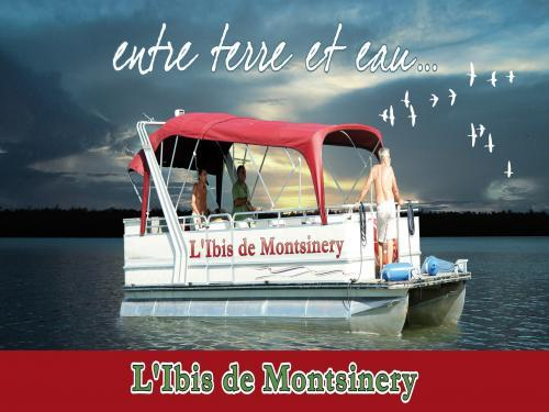 Montsinéry-Tonnegrande - Tourism, holidays & weekends guide in the French Guiana