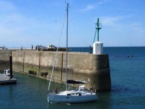 Noirmoutier en l 39 le tourisme vacances week end - Office de tourisme noirmoutier ...