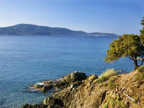 Olmeto - Tourism, holidays & weekends guide in the Southern Corsica