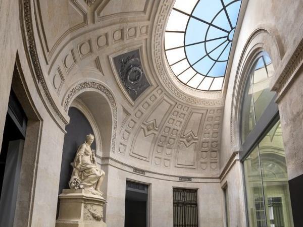 Musée Conti Lieu Loisirs Du À Paris Monnaie 11 De YWEID2H9