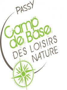 Logo Base Camp