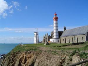 Pointe Saint-Mathieu
