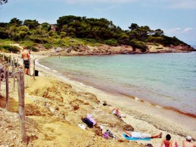porquerolles tourism holidays weekends. Black Bedroom Furniture Sets. Home Design Ideas
