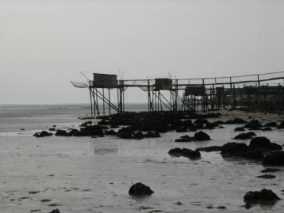 Port des barques tourisme vacances week end - Hotel port des barques charente maritime ...