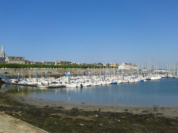 port louis tourisme vacances week end