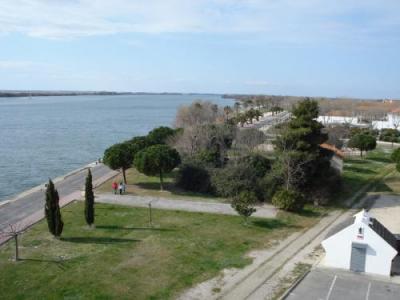 Port saint louis du rh ne tourism holidays weekends - Port saint louis du rhone info ...