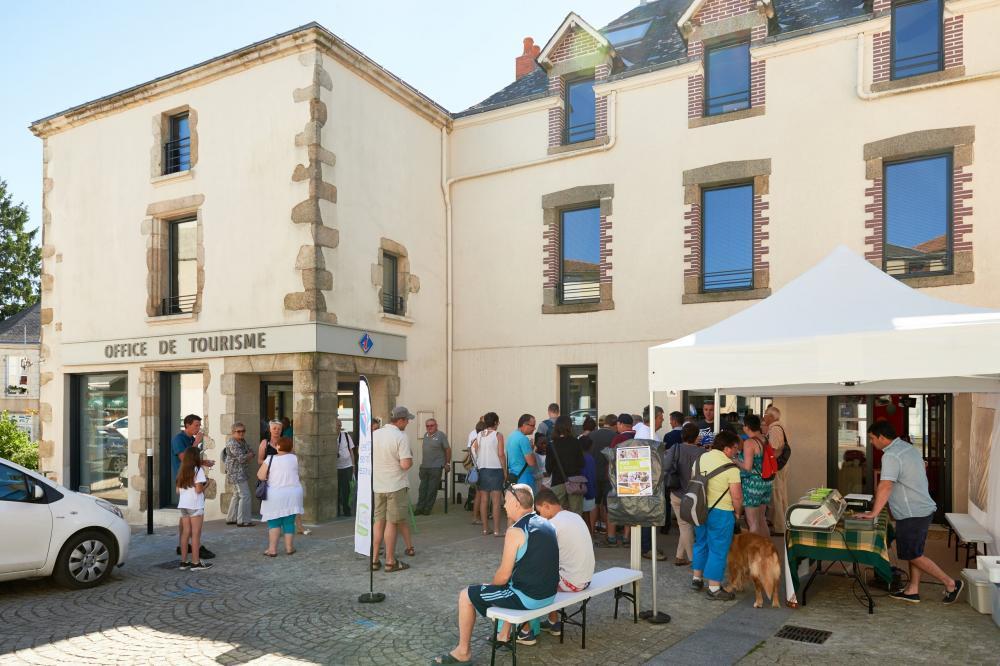 Photos pouzauges tourisme vacances week end - Office de tourisme pouzauges ...