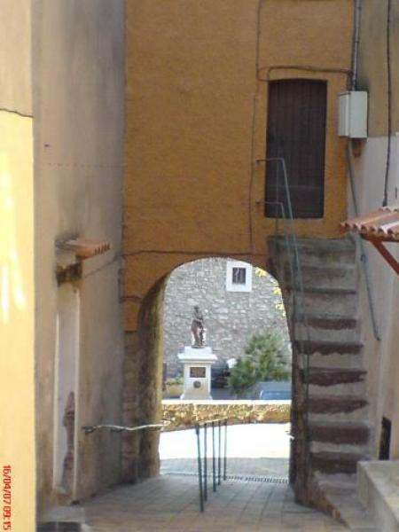 Puget-sur-Argens - Guida turismo, vacanze e weekend nel Varo