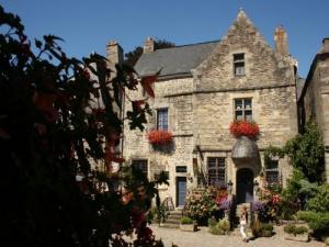 Rochefort en terre tourisme vacances week end - Office tourisme rochefort en terre ...