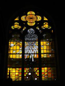 Romilly-sur-Seine - Tourism, Holidays & Weekends