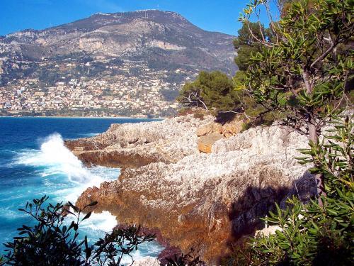 Roquebrune cap martin guide tourisme vacances - Office du tourisme roquebrune cap martin ...
