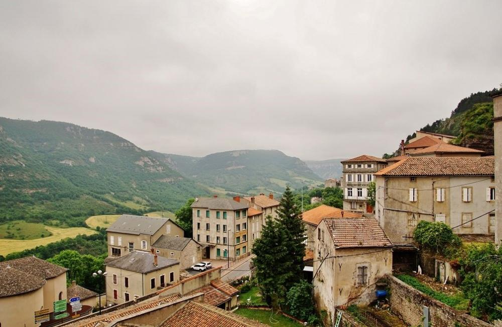 Photos roquefort sur soulzon tourisme vacances week end - Office tourisme roquefort ...