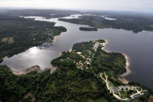 Roy re de vassivi re tourisme vacances week end - Office de tourisme lac de vassiviere ...