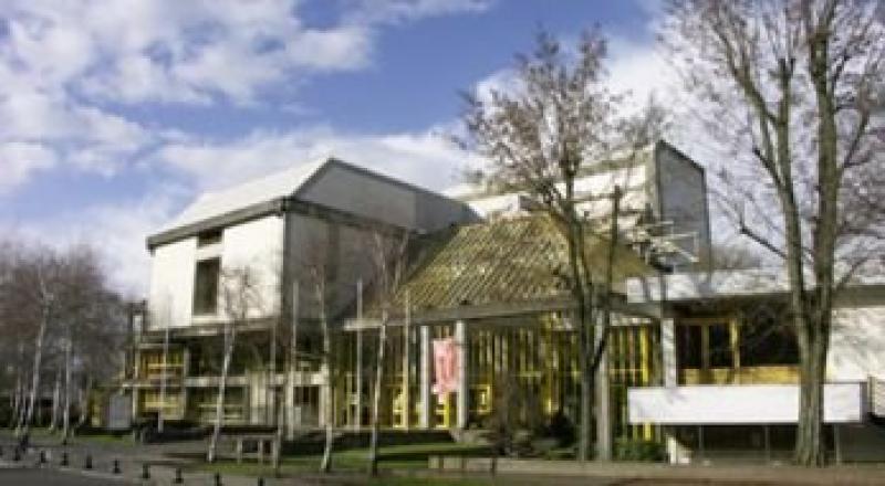 centre culturel messmer salle de spectacle 224 avold