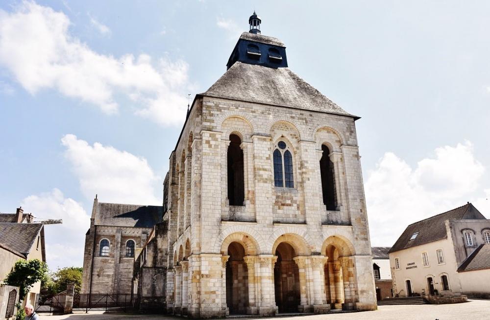 les site de rencontre gay vacations à Saint Benoît