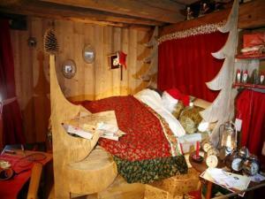 saint blaise tourisme vacances week end. Black Bedroom Furniture Sets. Home Design Ideas