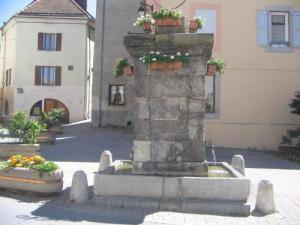Place Grenette