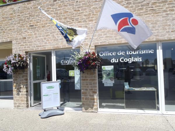 Office de tourisme couesnon marches de bretagne point - Office de tourisme de grande bretagne en france ...
