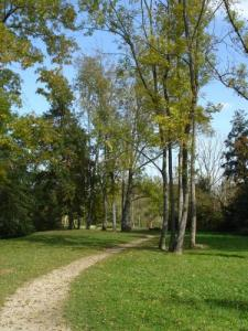 For the Closeaux