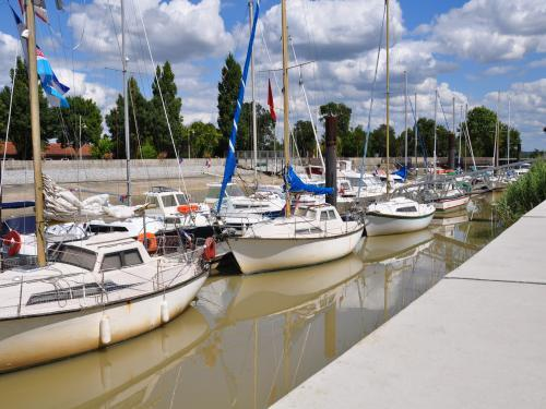 Great Führer Für Tourismus, Urlaub U0026 Wochenenden In Der Gironde