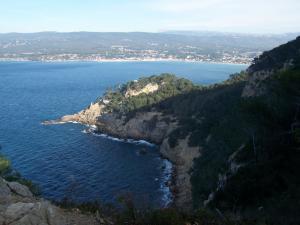 Saint cyr sur mer tourisme vacances week end - Office du tourisme saint cyr sur mer ...