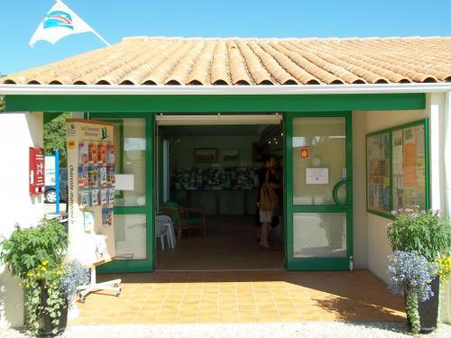 Office de tourisme de saint denis d 39 ol ron point information saint denis d 39 ol ron - Office tourisme saint denis ...