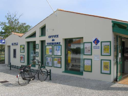 Photos office de tourisme de saint denis d 39 ol ron - Office de tourisme saint pierre d oleron ...