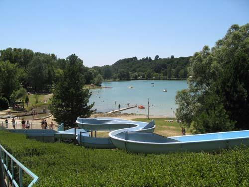 Saint-Donat-sur-l'Herbasse - Tourism, holidays & weekends guide in the Drôme