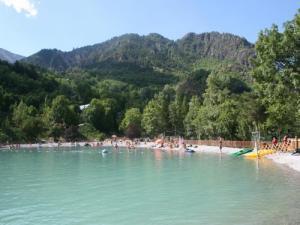 Saint tienne de tin e tourisme vacances week end - Les jardins d arcadie st etienne ...