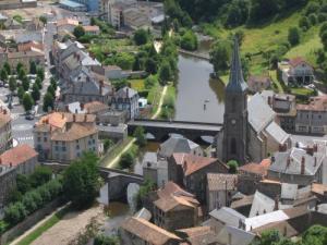 saint-flour-tourisme