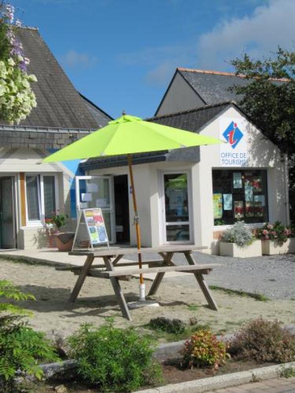 Office de tourisme golfe du morbihan vannes tourisme - Office du tourisme st gildas de rhuys ...
