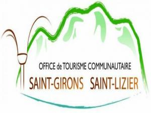 Saint girons guide tourisme vacances - Office tourisme st girons ...