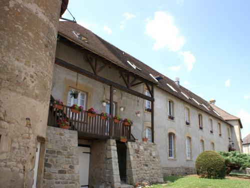 Saint-Hilaire - Guida turismo, vacanze e weekend nell'Allier
