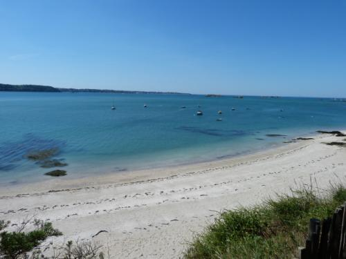 Saint-Jacut-de-la-Mer - Tourism, holidays & weekends guide in the Côtes-d'Armor