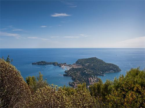 Office de tourisme de saint jean cap ferrat point - Office du tourisme saint jean cap ferrat ...