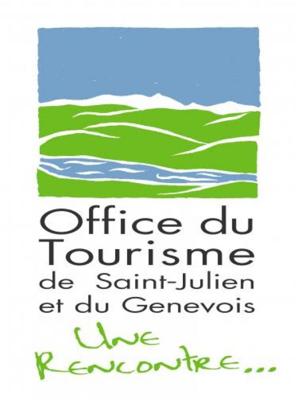 Office de tourisme intercommunal de saint julien et du - Office du tourisme saint julien en genevois ...
