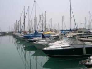 Saint laurent du var tourisme vacances week end - Restaurant indien port saint laurent du var ...