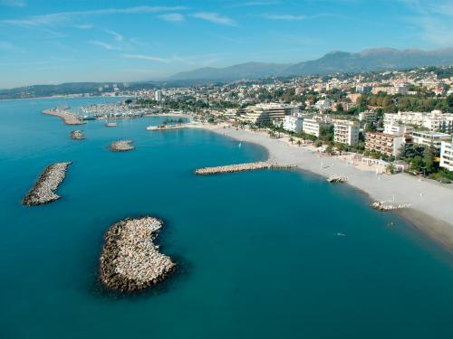 Saint-Laurent-du-Var - Tourism, holidays & weekends guide in the Alpes-Maritimes